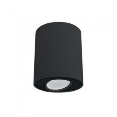 Nowodvorski SET Mennyezet lámpa