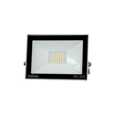 LED FÉNYVETO30W 2400lm 4500K IP65