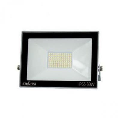 LED FÉNYVETO10W 810lm 4500K IP65