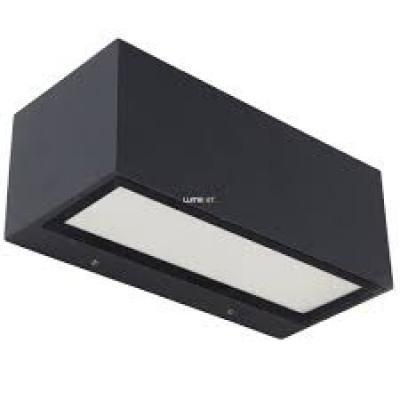 GEMINI LED kültéri fali. 20W