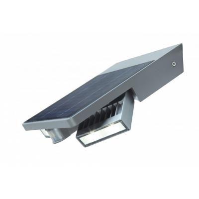 TILLY LED KÜLT.FALI SOLAR L. 4W IP44