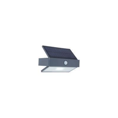 ARROW LED kültéri fali.SOLAR 2W IP44