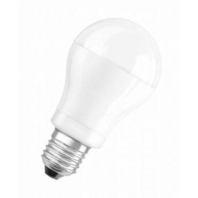LED  E27 NORM 5W WW LEDSTAR CLA25