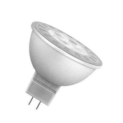 LED GU5.3  4 W   12V WW