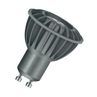 LED GU10  4 W WW 25° 200-240V LEDST