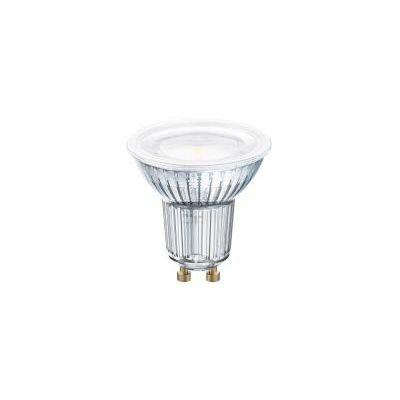 LED GU10  6,9W/840  230V