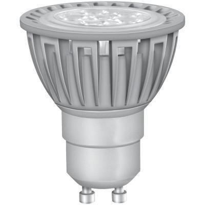 LED GU10  5,5W WW 100-240V LEDSTAR*