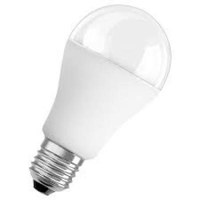LED E27 NORM 14W 840 230V