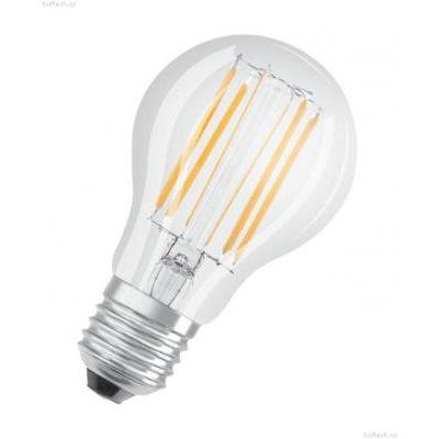 LED  E27 NORM 7,5W/827  230V