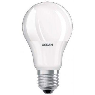 LED E27 6W 2700K 470LM* NORMÁL