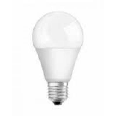 LED E27 7W/827