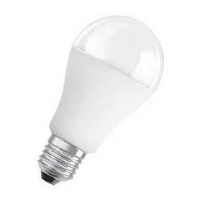LED E27 NORM 11,5W 2700K 1055LM@