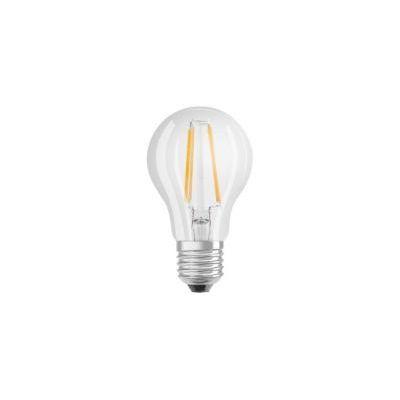 LED E27 GÖMB 6,5W/840