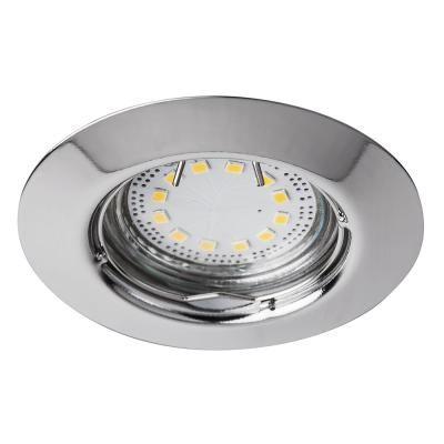 LITE beép.spot fix GU10 LED 3x3W kr