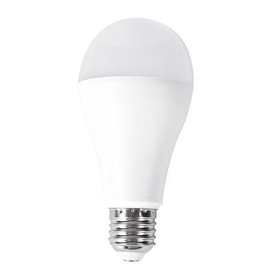 LED E27 18W norm 1800lm 4000K