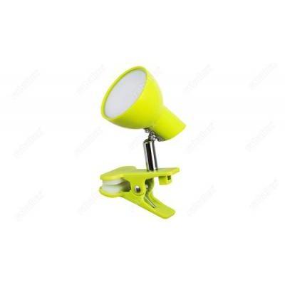 NOAH CSiptetős lp.5W LED zöld