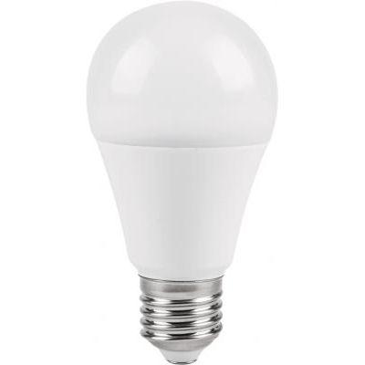 LED E27 10W norm 805lm 2700K