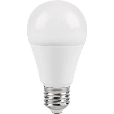 LED E27 10W norm 805lm 4000K