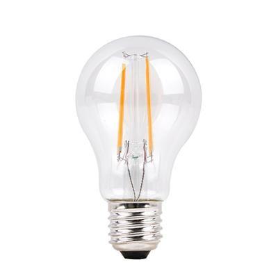 LED E27 6W norm.Filament  2700K