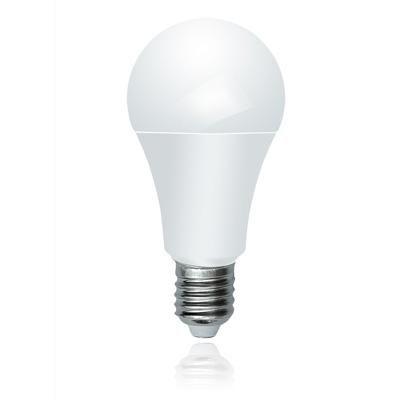 LED E27 10W norm 4000K kapCS.dim.