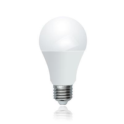 LED E27 norm 7W 470lm 4000K stepdim