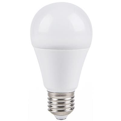LED E27 norm 10W 6500K 850lm