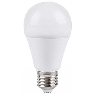 LED E27 12W norm 6500K 1090lm