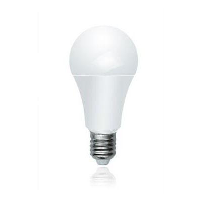LED E27 10W norm.806 lm,4000K alk