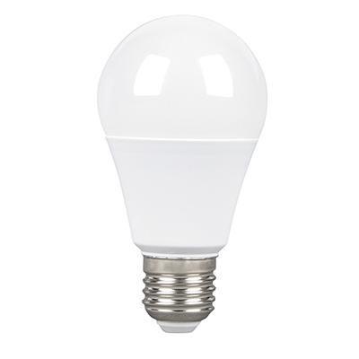 LED E27 15W norm 1350lm 3000K