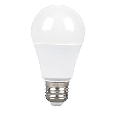 LED E27 15W norm 1350 lm 4000K