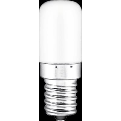 LED E14 1,8W mini 120lm 2700K@