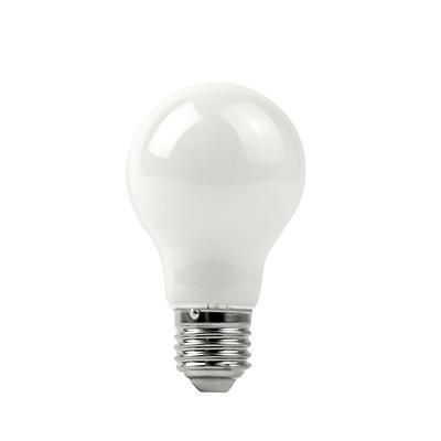 LED E27 6,5Wnorm.filament opál2700K@