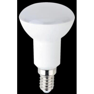 LED E14 6W tuflex R50 480lm 2700K