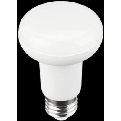 LED E27 7W R64 tuflex 595lm 4000K