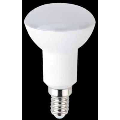 LED E14 6W R50 tuflex 510lm 4000K