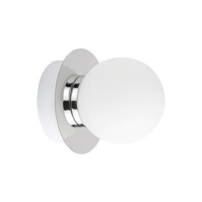 BECCA fürdőszobai lp.G9 28W IP44