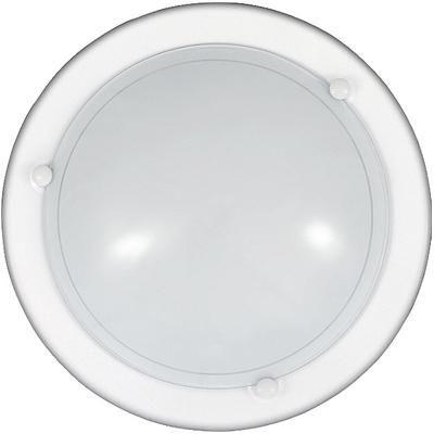 UFO D30 1*60W E27 1 IZZÓS MENNY.LP