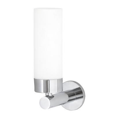 BETTY fürdő falikar beép.LED 4W,kr