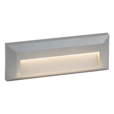 PUEBLO kültéri fali sülly.LED 1,6W