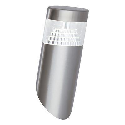 DETROIT kültfali LED 6W rm.acél