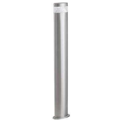 DETROIT kült H80cm LED 6W r.m.acél