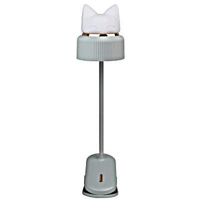 Nanda csiptetős LED 2W