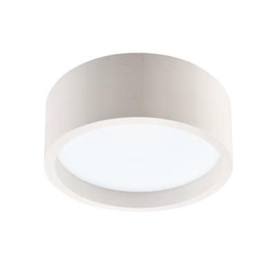Menny.21W 4000K LED fehér fa D:270