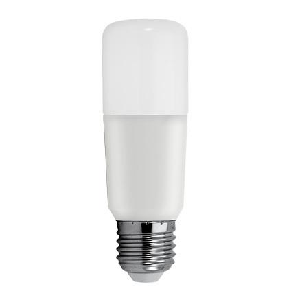 LED E27 STIK  6W 4000K  3db/bl