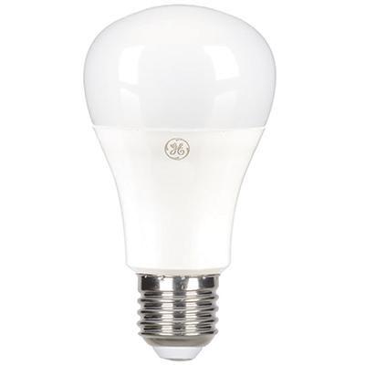 LED E27 NORM   7 W 2700K @