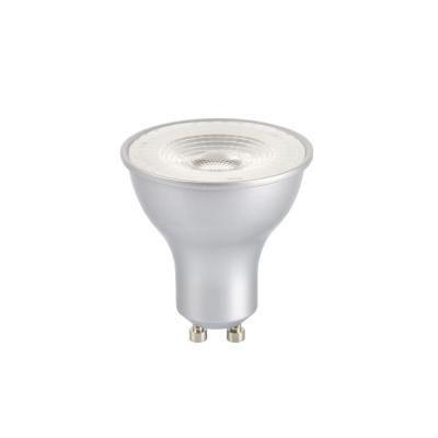 LED GU10  3,5W 2700K 35°