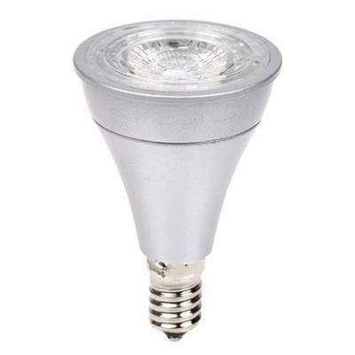 LED TUFLEX R50  4W 2700K @