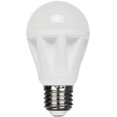 LED E27 NORM   7 W 2700K MATT