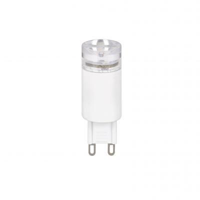 LED G9 2,5W 230V  2700K
