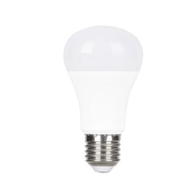 LED E27 NORM   7 W 2700K MATT@
